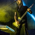 doro-out-and-loud-30-5-20144_0036