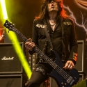 doro-out-and-loud-30-5-20144_0037