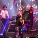 doro-rock-meets-classic-frankenhalle-nuernberg-17-04-2016_0007