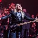 doro-rock-meets-classic-frankenhalle-nuernberg-17-04-2016_0009