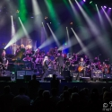 doro-rock-meets-classic-frankenhalle-nuernberg-17-04-2016_0011