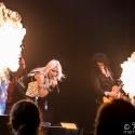 doro-rock-meets-classic-frankenhalle-nuernberg-17-04-2016_0012