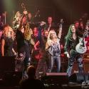 doro-rock-meets-classic-frankenhalle-nuernberg-17-04-2016_0015