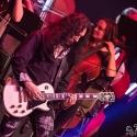 doro-rock-meets-classic-frankenhalle-nuernberg-17-04-2016_0020