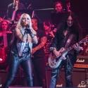 doro-rock-meets-classic-frankenhalle-nuernberg-17-04-2016_0021