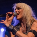 doro-pyraser-classic-rock-night-2013-20-07-2013-01