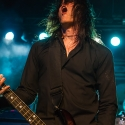 doro-pyraser-classic-rock-night-2013-20-07-2013-02