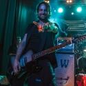 doro-pyraser-classic-rock-night-2013-20-07-2013-03