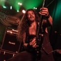 doro-pyraser-classic-rock-night-2013-20-07-2013-04