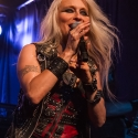 doro-pyraser-classic-rock-night-2013-20-07-2013-06