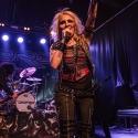 doro-pyraser-classic-rock-night-2013-20-07-2013-07