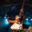 doro-pyraser-classic-rock-night-2013-20-07-2013-09