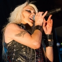 doro-pyraser-classic-rock-night-2013-20-07-2013-10