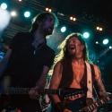 doro-pyraser-classic-rock-night-2013-20-07-2013-11
