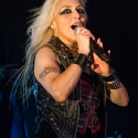 doro-pyraser-classic-rock-night-2013-20-07-2013-12