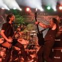 doro-pyraser-classic-rock-night-2013-20-07-2013-14