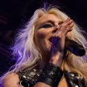 doro-pyraser-classic-rock-night-2013-20-07-2013-15