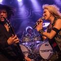 doro-pyraser-classic-rock-night-2013-20-07-2013-17