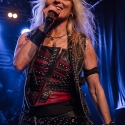 doro-pyraser-classic-rock-night-2013-20-07-2013-20
