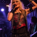 doro-pyraser-classic-rock-night-2013-20-07-2013-22