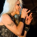 doro-pyraser-classic-rock-night-2013-20-07-2013-24