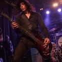 doro-pyraser-classic-rock-night-2013-20-07-2013-25
