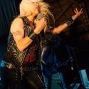 doro-pyraser-classic-rock-night-2013-20-07-2013-26