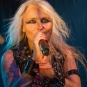 doro-pyraser-classic-rock-night-2013-20-07-2013-28