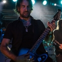 doro-pyraser-classic-rock-night-2013-20-07-2013-29