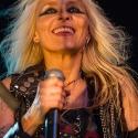 doro-pyraser-classic-rock-night-2013-20-07-2013-30