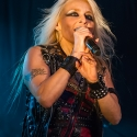 doro-pyraser-classic-rock-night-2013-20-07-2013-37