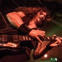 doro-pyraser-classic-rock-night-2013-20-07-2013-40