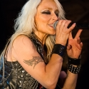 doro-pyraser-classic-rock-night-2013-20-07-2013-41