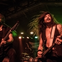 doro-pyraser-classic-rock-night-2013-20-07-2013-42