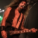 doro-pyraser-classic-rock-night-2013-20-07-2013-44
