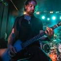 doro-pyraser-classic-rock-night-2013-20-07-2013-46