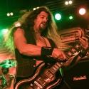 doro-pyraser-classic-rock-night-2013-20-07-2013-47