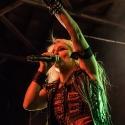 doro-pyraser-classic-rock-night-2013-20-07-2013-49