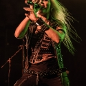 doro-pyraser-classic-rock-night-2013-20-07-2013-51