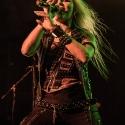 doro-pyraser-classic-rock-night-2013-20-07-2013-51