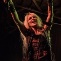 doro-pyraser-classic-rock-night-2013-20-07-2013-52