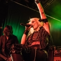 doro-pyraser-classic-rock-night-2013-20-07-2013-53