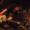 double-crush-syndrome-rockfabrik-nuernberg-30-07-2013-06
