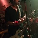double-crush-syndrome-rockfabrik-nuernberg-30-07-2013-08