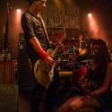 double-crush-syndrome-rockfabrik-nuernberg-30-07-2013-29
