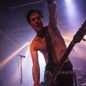 double-crush-syndrome-rockfabrik-nuernberg-30-07-2013-36