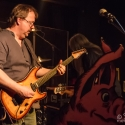 double-trouble-kofferfabrik-fuerth-13-04-2013-18