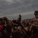 down-with-full-force-2013-28-06-2013-35