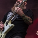 down-with-full-force-2013-28-06-2013-38