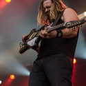 down-with-full-force-2013-28-06-2013-39